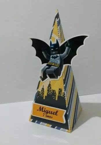 arquivo de corte p silhouette lego batman envio rápido r 7 49 em
