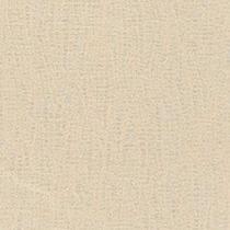 Papel Empapelado Muresco Plisse Vinilico Oferta Texturado