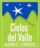 Cielos Del Valle Barrio Oriente Iv
