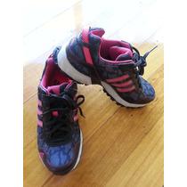 Oferta Zapatillas Adidas Thrasher 1.1 Mujer Talla 6