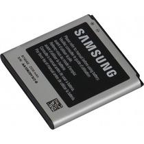 Batería Para Samsung 2330mah Galaxy S4 Zoom
