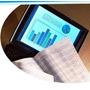 Informe Comerciales Nossis Veraz Cosulta Cheques Rechazados