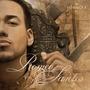 Romeo Santos - Fórmula, Vol. 1 & 2 (itunes)