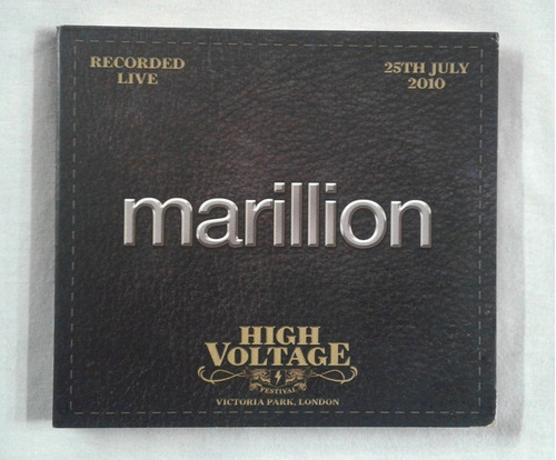 Cd marillion high voltage london duplo importado r 8000 em cd marillion high voltage london duplo importado reheart Images