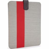 Funda Targus Ipad Mini, Galaxy Tab 3 & 2 8 20.3cm Poliester