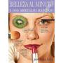 Belleza Al Minuto: 1.000 Arreglos Rápidos, Oferta Yaaaaaa..!