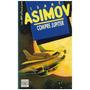 Libro, Compre Júpiter De Isaac Asimov.