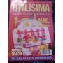 Revista Utilisima Nº129 Ed 1998 - Congreso