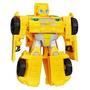Transformers Rescue Bots Hasbro