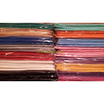 Planchas De Goma Eva. Pack X 5 Colores A Elegir. De 1ra