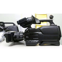 Filmadora Sony Hvr Hd 1000 Hdv 1080