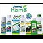 Productos Amwa Y
