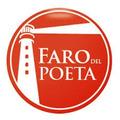Emprendimiento Faro Del Poeta