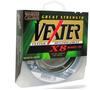 Linha Multifilamento Vexter X8 300m 0,29mm Japoneza M Sports