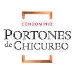 Condominio Portones De Chicureo - Etapa Ii