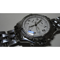 Relógio Breitling Original