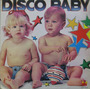 As Melindrosas Lote Lp Vinil Disco Baby 1 E 2 Gretchen Sula