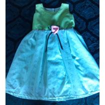 Hermosos Vestidos De Niña Talla 4