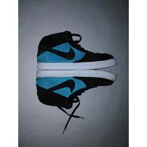Zapatos Nike Sb Talla 11.5 44 45 Nuevos