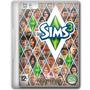 The Sims 3 Coleccion Completa 12 Dvd