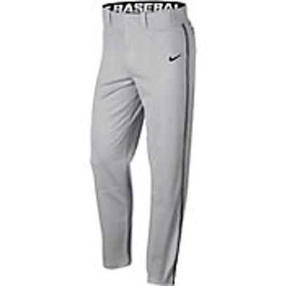 Pantalon Nike De Beisbol Adulto Al Mejor Precio -   600.00 en Mercado Libre eed41f22b4b4
