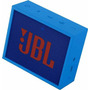 Parlantes Jbl Go Inalámbricos Bluetooth Speaker Envio Gratis<br><strong class='ch-price reputation-tooltip-price'>$ 29.990</strong>