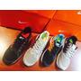 Nike Free Run 5.0, Nike Free Dual Fusión Originales 100%