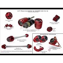 Kit Procton Bmw S1000rr 2015-2016