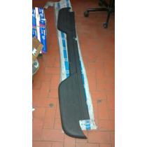 Pisante Parachoque Traseiro S10 2001/ Gm 93289620