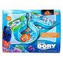Parque Acuatico Nemo Buscando A Dory - Jugueteria Aplausos