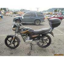 Yamaha Xbr 125 051 Cc - 125 Cc
