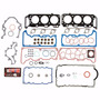 Kit Empacadura Completo Ford Explorer 4.0l Sohc Usa Tienda