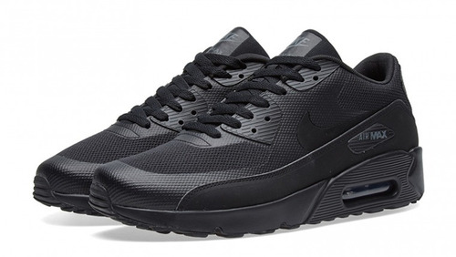 06790690ea Tenis Nike Air Max 90 Ultra 2.0 Essential Originales Hombres ...
