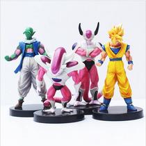 Conjunto Dragon Ball Z