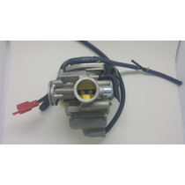 Carburador Novo Original Dafra Laser 150