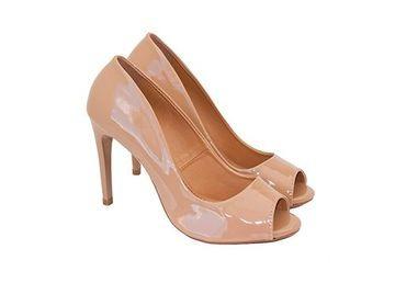 021b08226 Calçados Femininos - R  130