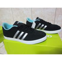 Nike Adidas Neo Dama Talla 36.5 Y 38 Peru Precio 209 Soles