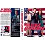 Sledge Hammer 2 Temporada Completa Dvds