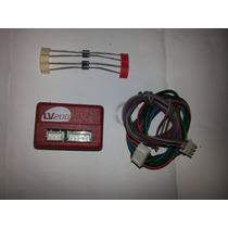 Modulo Levantador De Vidro Eletrico Lv200 Quantum