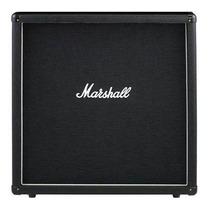 Marshall Mx412b Gabinete Caixa Guitarra 4x12 240w Frete0