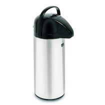 Dispensador Para Cafe Coffee Te 2.5 Litros Bunn 28696 Hm4