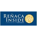Proyecto Reñaca Inside