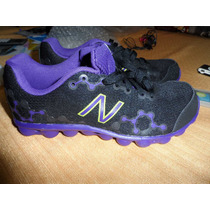 New Balance Zapatos Talla 35 Gran Oferta Por Diciembre