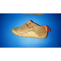 Zapatos Clarks Para Bebés