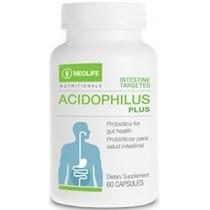Probioticos-gnld-suplementos-proteina-malteadas