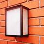 Farol De Pared Fabrica Iluminacion Creativa
