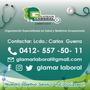 Gestión - Asesoría - En Medicina Y Salud Ocupacional-laboral