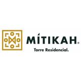 Desarrollo Mitikah