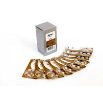 Oferta - 60 Baterias Para Aparelho Auditivo - A 312