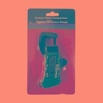 Micrometro Exterior Digital 0 A 12.7 Mm /0.5 510-150 Obi